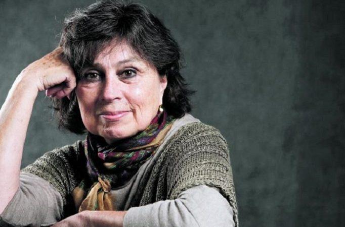 Laura Restrepo ganó el Premio Antonio Gala de Narrativa, en España