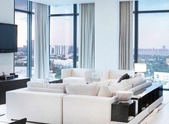 Alquiler de Apartamentos