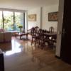 Alquilo apartamento en Santa Paula