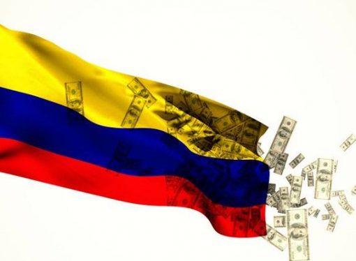 Colombia empeoró en su reputación mundial