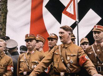 La opinión de Hitler sobre los españoles: «moros y vagos» que adoran a una reina «ramera»