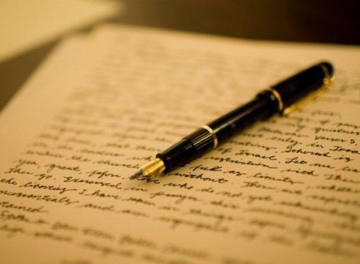 Carta despedida a la Canciller de la Asociación Diplomática y Consular de Colombia