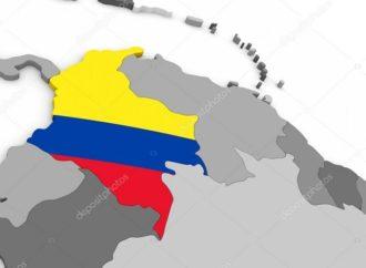 Asistencia y apoyo a la Comunidad colombiana en el exterior