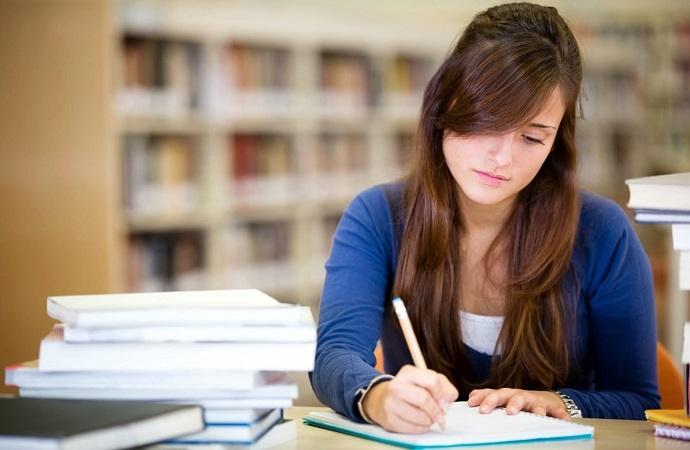 Lanzan crédito para colombianos que quieran estudiar en el exterior