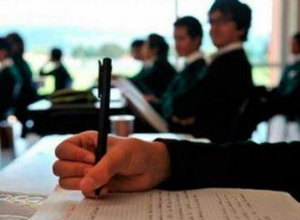 Los tres colegios públicos colombianos que brillan en las pruebas PISA for Schools