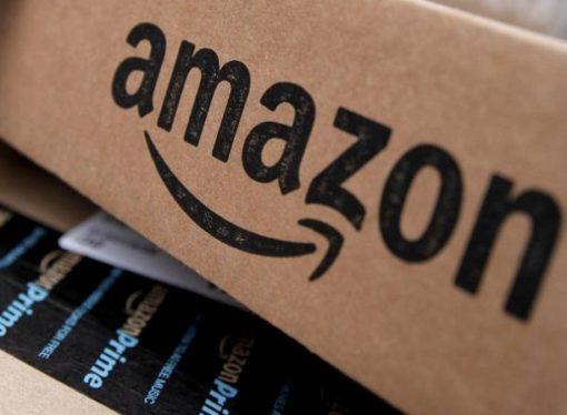 Así puede postularse a los cargos que requerirá Amazon en Colombia