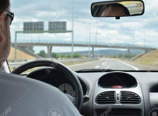 Precisiones de Mintransporte sobre la licencia de conducción