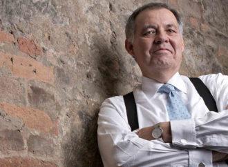 Alejandro Ordóñez: nuevo embajador de Colombia ante la OEA