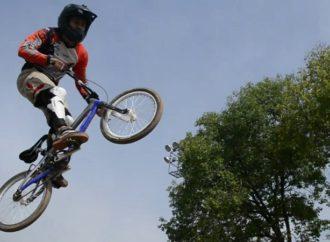 El salto del deporte en Colombia