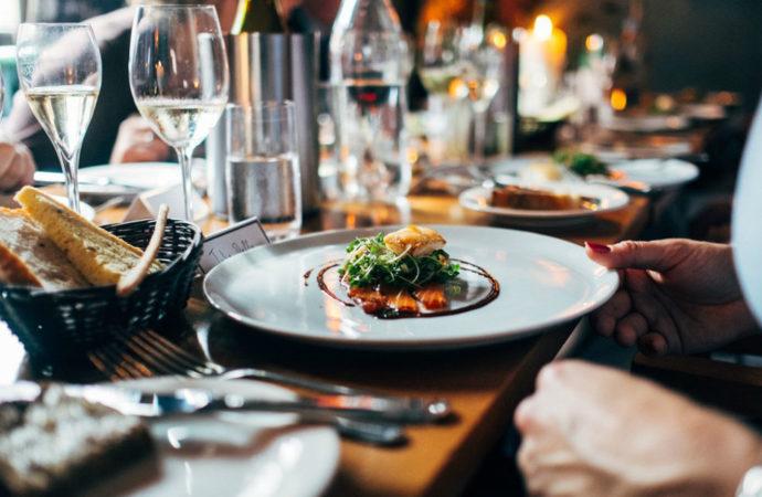 Un restaurante bogotano y otro cartagenero, entre los 100 mejores lugares del mundo