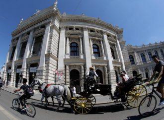 Viena es la ciudad más habitable del mundo