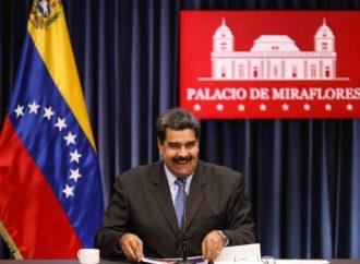 ¿Por qué una intervención militar en Venezuela sería un error?