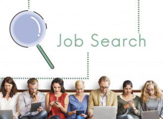 Colombianos usan cada vez más aplicaciones para postularse a empleos