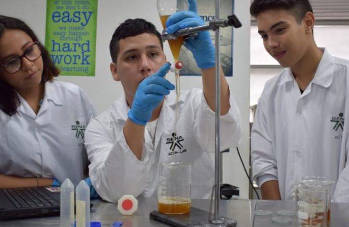 Colombia, puesto 89 en inversión en educación y salud entre 195 países