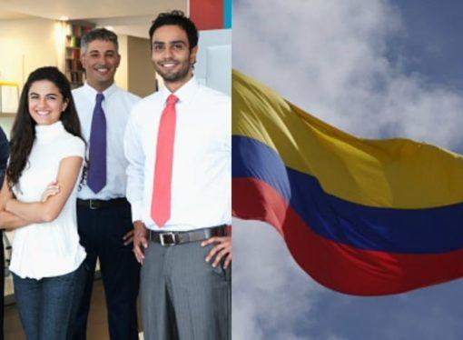 Estas son las 8 marcas colombianas más valiosas de Latinoamérica
