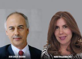 Embajada en España sigue en veremos