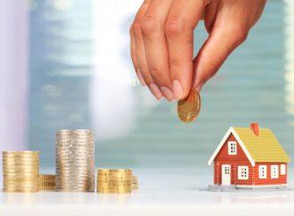Así pueden los colombianos en el exterior comprar vivienda en el país