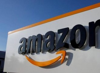¿Por qué Amazon eligió a Colombia y no a Chile o a Argentina?