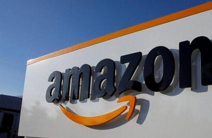 ¿Por qué Amazon eligió a Colombia y no a Chile o a Argentina?
