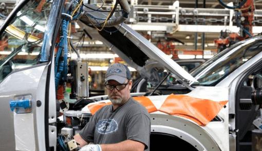 ¿Cómo ha conseguido Estados Unidos el pleno empleo con Trump?