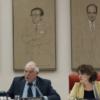Grecia destituye a su cónsul honorario en Barcelona a petición de España
