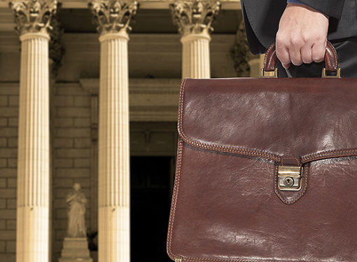 Proyecto para regular el cabildeo limitaría actividad de lobistas ante entidades estatales