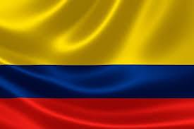 Colombia, ¿preparada para alimentar el mundo?