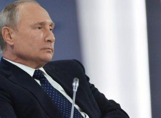 Putin saldría beneficiado si EE.UU. aplica sanciones contra Arabia Saudí por el caso Khashoggi