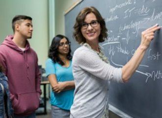 ¿Cuánto ganan los profesores de las 5 mejores universidades de Colombia?