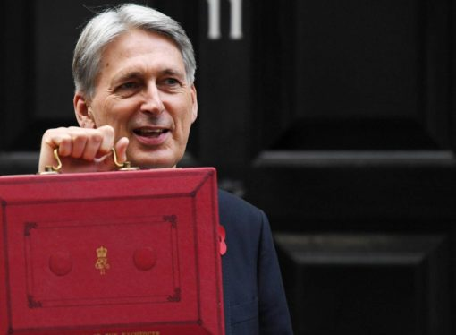 El Banco de Inglaterra advierte de que un Brexit sin acuerdo sería peor que la crisis financiera de 2008