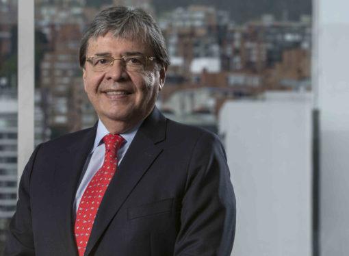 Colombia: cinco mensajes para el mundo
