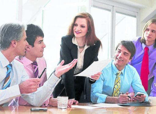 Colombia baja seis puestos en el Doing Business