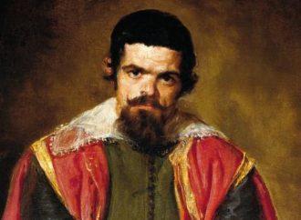 Resuelto el enigma de los bufones de Velázquez
