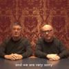 """Dolce & Gabbana se disculpan en un vídeo tras llamar """"país de mierda"""" a China"""