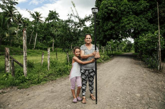 Gobiernos de Colombia y los Países Bajos entregarán títulos de propiedad en Apartadó, Antioquia
