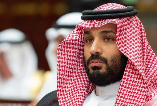 La razón por la que Trump no sanciona a Arabia Saudí: un negocio nuclear