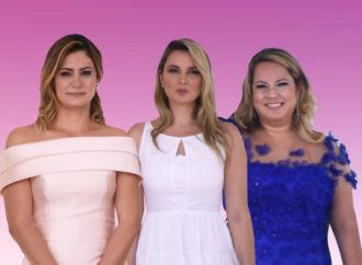 La irrefrenable pasión de los políticos brasileños por mujeres jóvenes y rubias