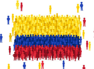 Colombia es una democracia defectuosa: The Economist