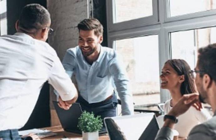Estos serán los perfiles profesionales más demandados por las empresas en 2019