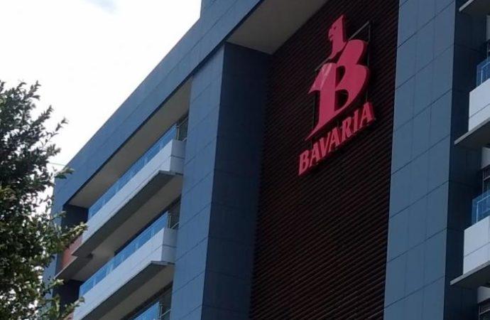 Bavaria busca profesionales para su laboratorio de innovación