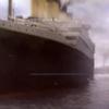 El humillante fallo histórico de la película «Titanic» que llevó a juicio a James Cameron