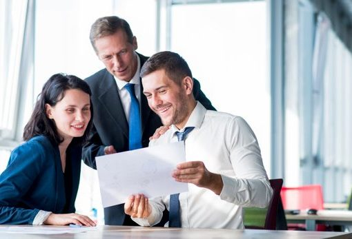 Más de 4000 mil ofertas de empleo en grandes empresas colombianas