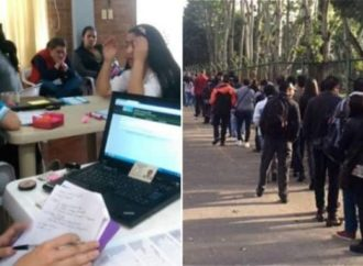 ¿Está sin trabajo? En Bogotá abrieron convocatoria para ocupar 1.714 vacantes