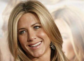 Jennifer Aniston, la eterna novia de América cumple 50 años