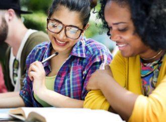 ¿Cómo convalidar títulos educativos obtenidos en el exterior?