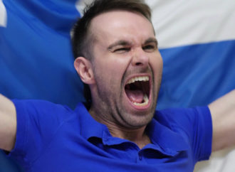 Finlandia se afianza como país más feliz del mundo; Colombia está lejos