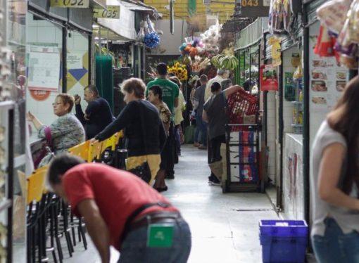Colombia estará entre los tres países con mejor economía