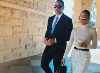 Jennifer López pide acuerdo prenupcial a Alex Rodríguez tras rumores de infidelidad