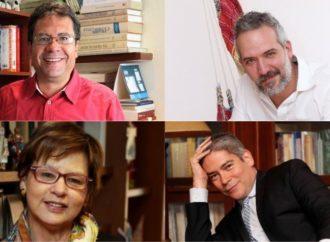 La rica frontera literaria que une a Colombia y Venezuela