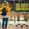 Los precios de las visas que piden los colombianos para ir a estudiar al exterior